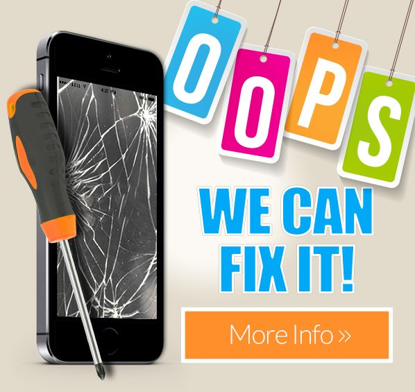 don't worry if your phone is broken, TalknSave takes care of your cell phone while you are in Israel. Get if fixed here.