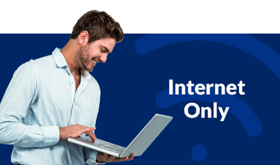 Plans-Internet-_Only