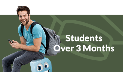 Plans-Student3Month-Hover-2