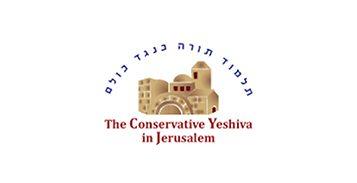 Conservative Yeshiva