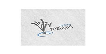 Machon Maayan