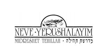Midreshet Tehillah