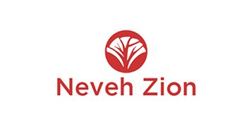 Neveh Zion