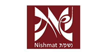 Nishmat