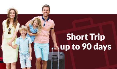 Talknsave Short term cell phone rental for israel