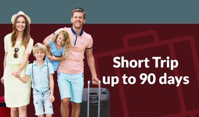 Talknsave Short term cell phone rental for israel