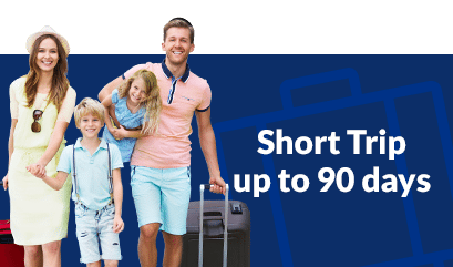 talknsave short term israel cell phone rental