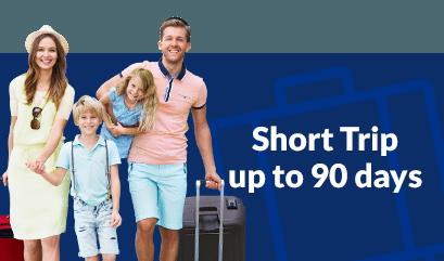 talknsave short term israel cell phone rental