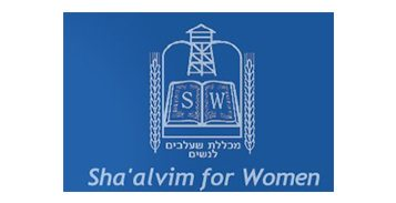 Shaalavim for Women