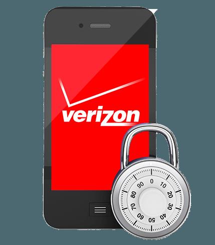 unlock-phone | SIM Cards For Israel | TalknSave