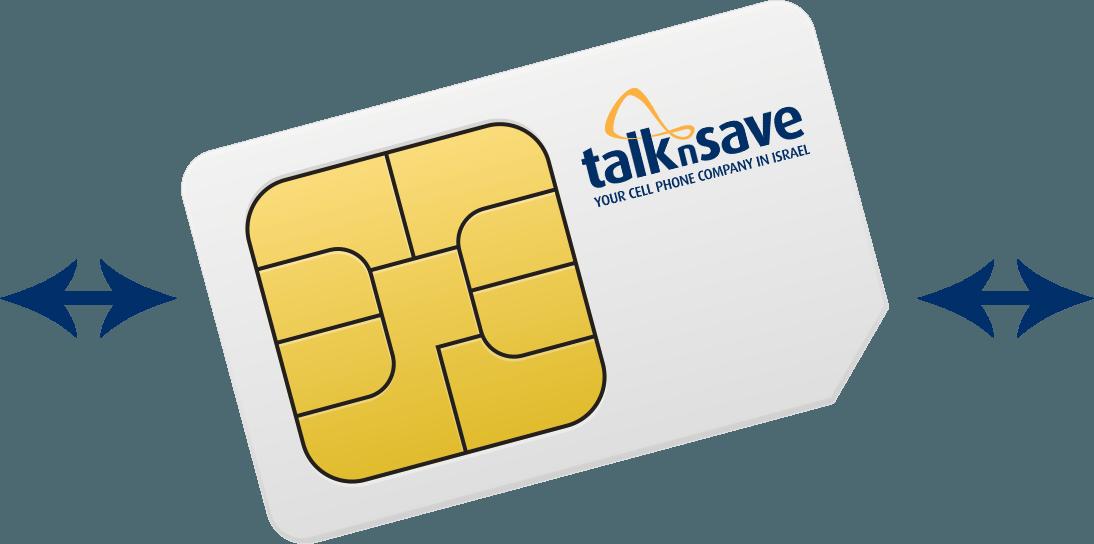 TalknSaveSim+Arrows
