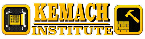 kemach institute a cell phone student plan at talknsave
