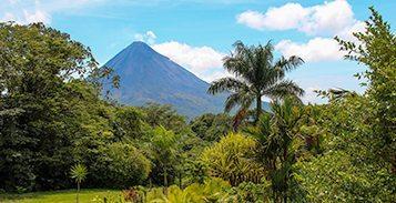 Group-Costa-Rica-2
