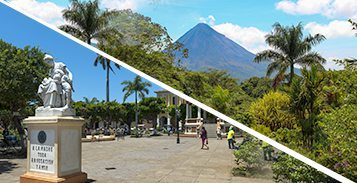 Group-Costa-Rica-Nicaragua