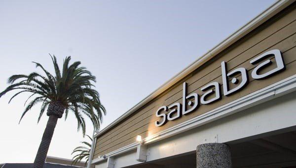 Sabba