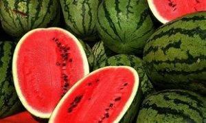 fruity delicous
