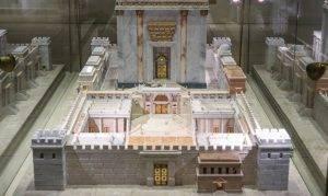 Temple Period