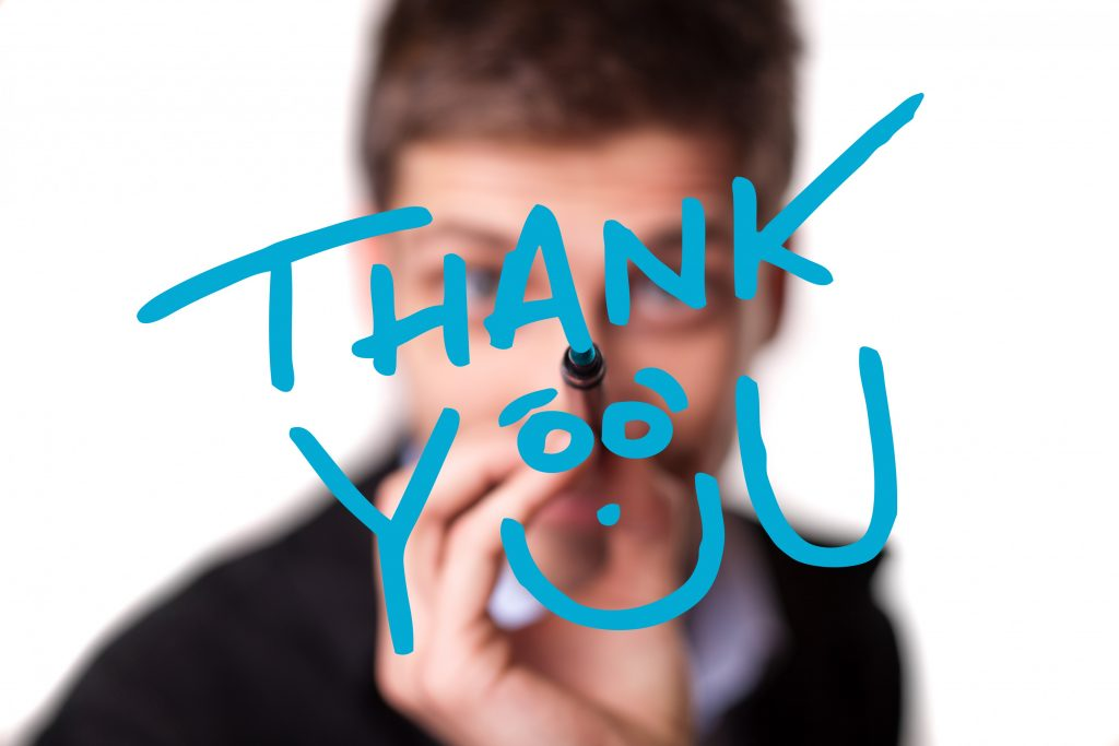 thank you and thank you very much translated into hebrew is toda and toda raba