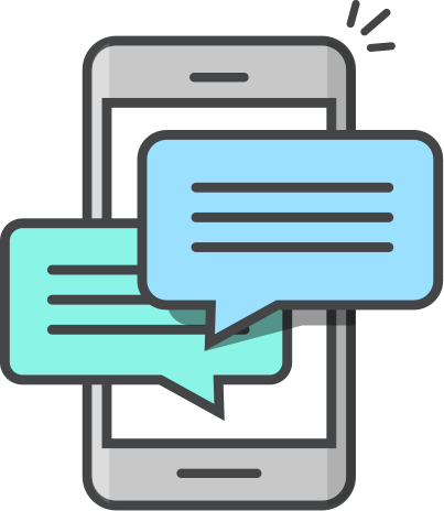 Phone_provider