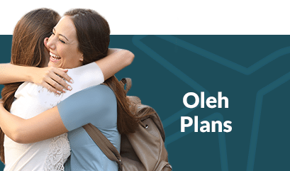Plans-Oleh-hover