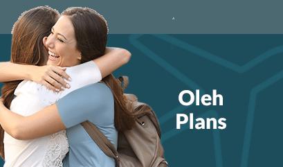 Plans-Oleh-hover