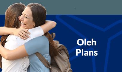 Plans-Oleh