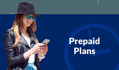 Plans-Prepaid2