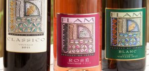 most lavish wines for your seder