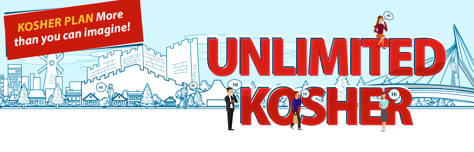 Students-UnlimitedKosher-Banner