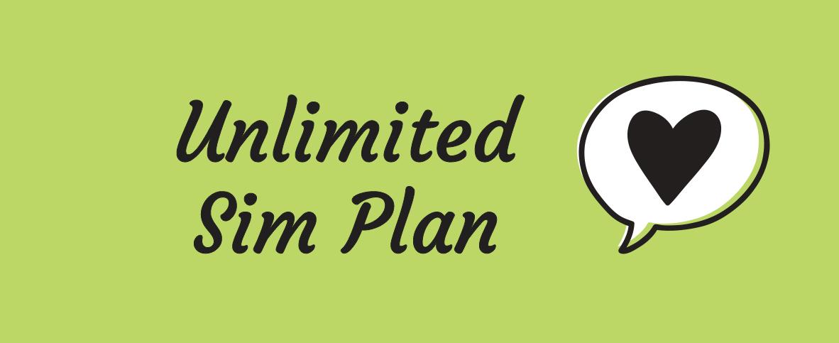 UnlimitedSimPlan_header