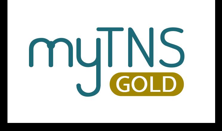 White-logo-tnsGold