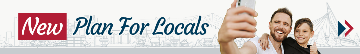 Locals Plan Banner