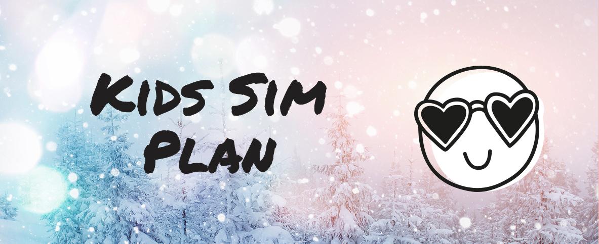 Winter_UnlimitedKidsPlan_header