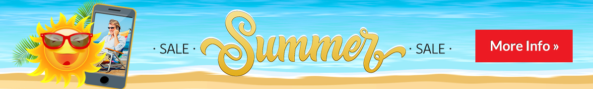1195_180-SummerSale-2