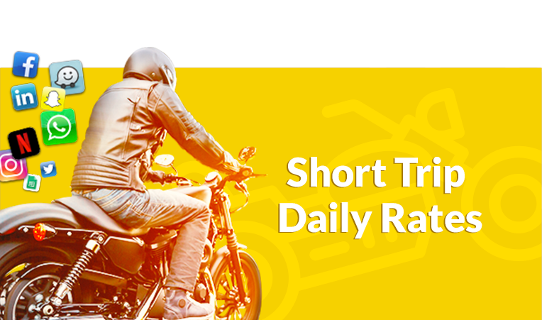ShortTrip-DailyRate-hover
