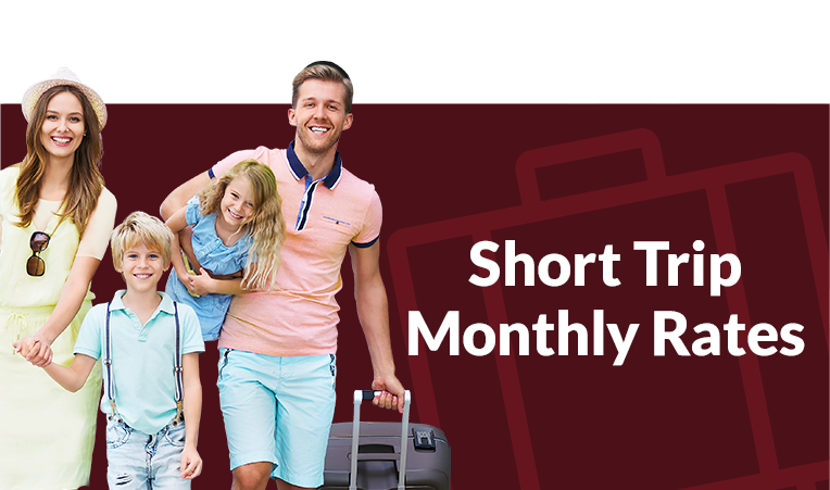 ShortTrip-MonthlyRate-hover