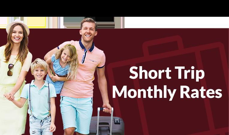 ShortTrip-MonthlyRate-hover