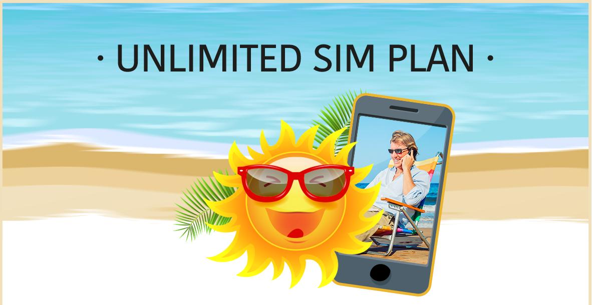 Summer-WifidPlan_header-good