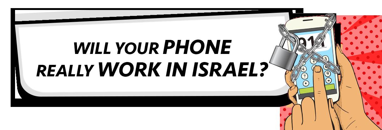 UnlockPhone-header-man