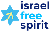 israelfreespirit_vertical_color_puwfys